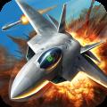 空战争锋app icon图