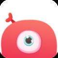 火星圈app icon图
