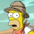 辛普森一家 Springfield电脑版icon图