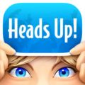 Heads Up app icon图