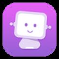 派宝电脑版icon图