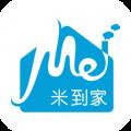 米到家app icon图