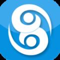 慧点移动办公app icon图