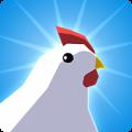养鸡公司电脑版icon图