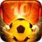 安卓Android休闲网游-辉煌足球