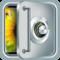 安全软件-360隐私保险箱
