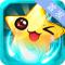 手机游戏-魔法消星星