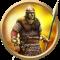 策略游戏-帝国防御