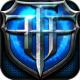 自由之战手机版icon图