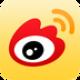 热门手机软件-新浪微博