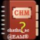 手机阅读软件-CHM阅读器