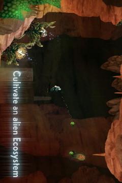 火星漫步截图4
