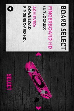 指尖滑板截图3