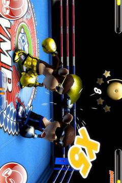 猴子拳击截图4