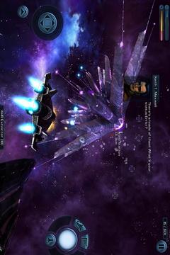 浴火银河2电脑版截图2