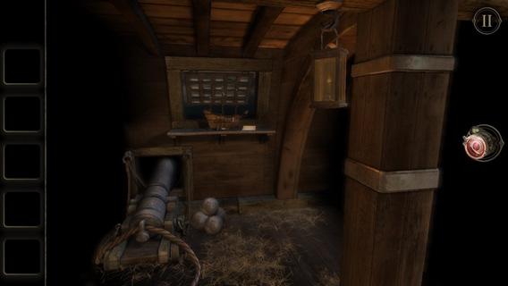 未上锁的房间2截图4