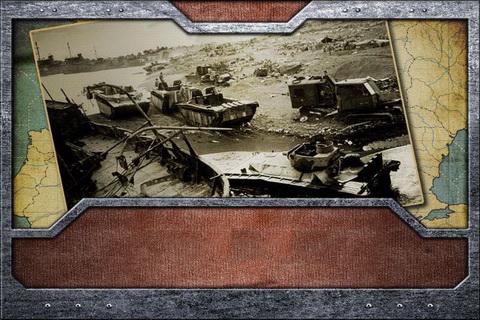 欧陆战争2 HD截图2