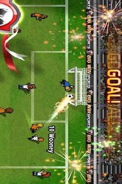 大运足球截图2