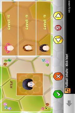 骰子战争截图2