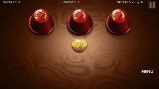 找硬币app截图4