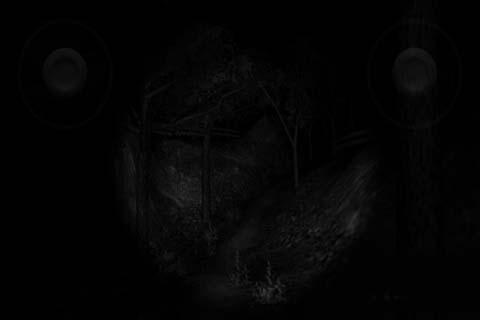 恐怖森林2电脑版截图3