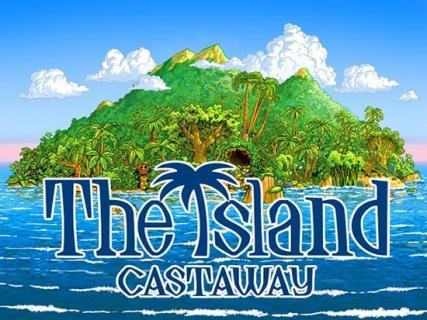孤岛余生截图1