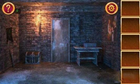 密室逃脱1电脑版截图4