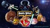 愤怒的小鸟星球大战电脑版截图3