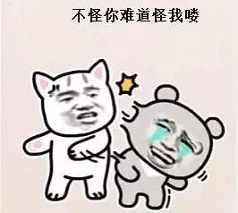 http://img.ly.shangdu.com/attachments/Day_150711/0_903766_64b1797b88ba18b.jpg?40