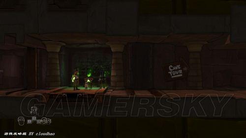 快吧游戏www.kuai8.com