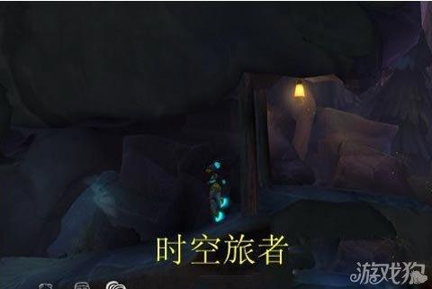 魔窟冒险新手攻略之人物介绍2