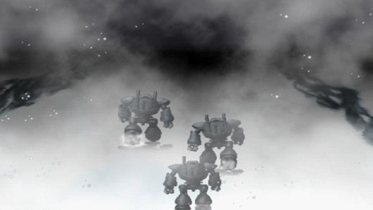 《最终幻想6》评测:经典恐有炒冷饭之嫌