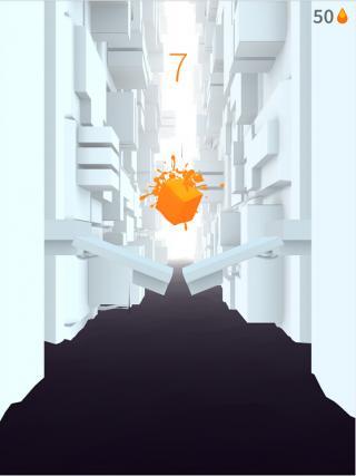 跳跃果冻截图4
