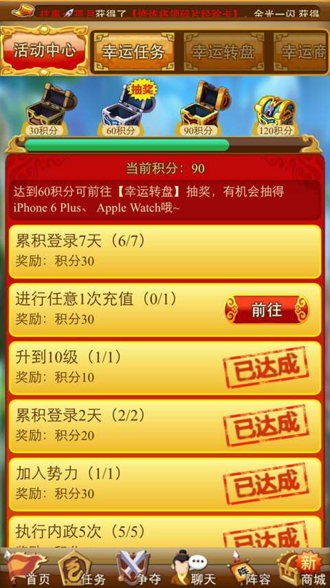 135f81fd5deb3e4187b8bc9eb13468c3.jpg