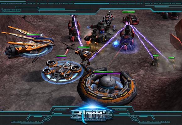 图3-充满新意的RTS对战.jpg