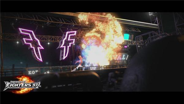 3D动画电影《拳皇97OL》正式版预告片震撼登场-8.jpg