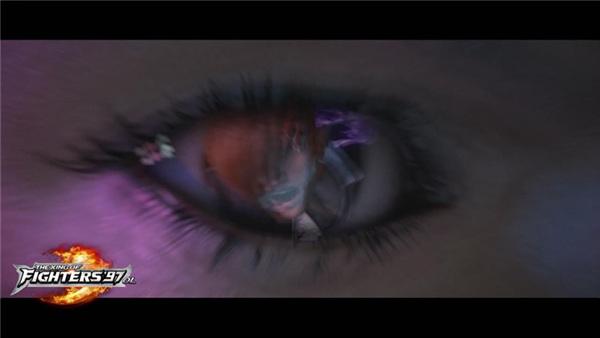3D动画电影《拳皇97OL》正式版预告片震撼登场-9.jpg