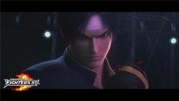 3D动画电影《拳皇97OL》正式版预告片震撼登场-10.jpg