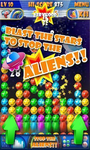 星宝石截图1