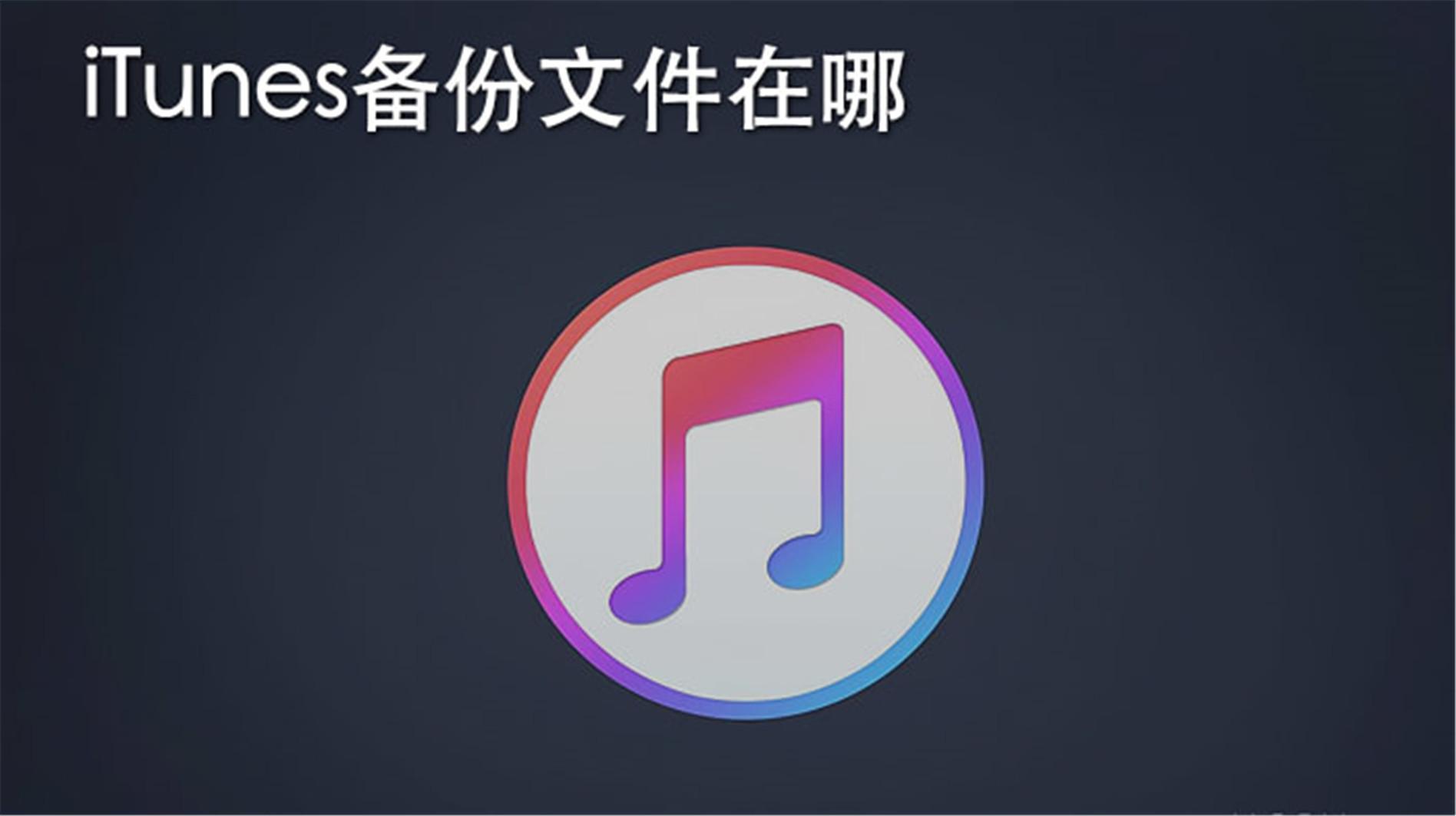iTunes32位截图1