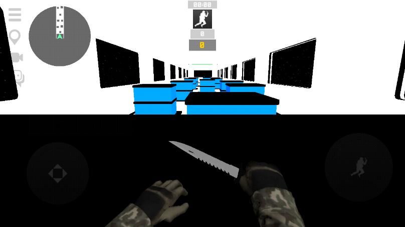 bhoppro电脑版截图4