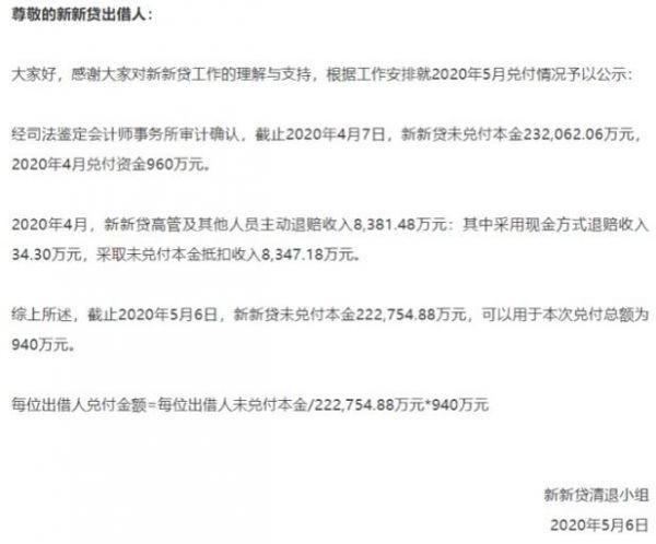 P2P最新动态:银谷在线被立案,小牛在线宣布退出,待收均超百亿!