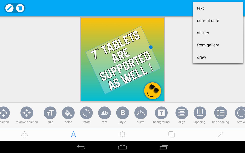PixelLab app截图2