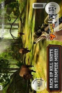 猎鹿人截图2