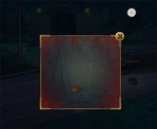 失落的神庙任务图片