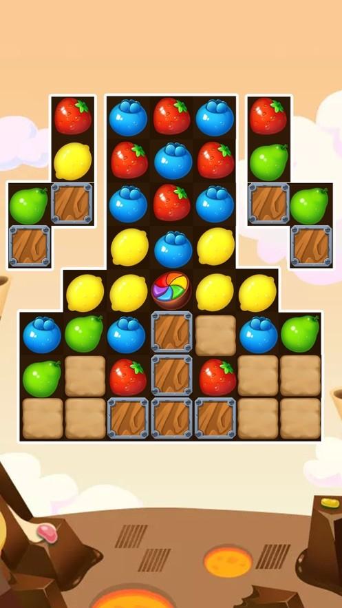 水果大亨截图3