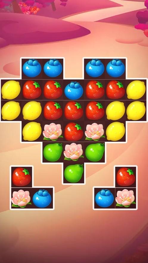 水果大亨截图1