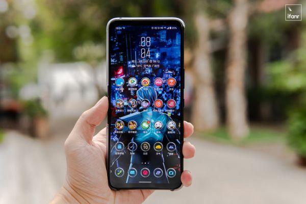 国产Android 厂商大力宣传的「内存融合」,到底是不是智商税?