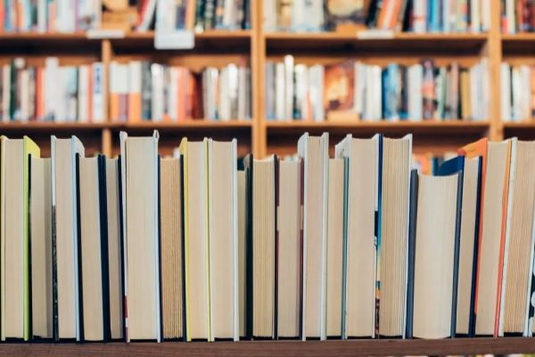 7个冷门小众阅读APP分享,每天花5分钟发现知识的美好