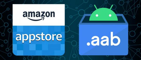 稳了:Win 11支持Android全新AAB格式
